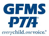 GFMS PTA