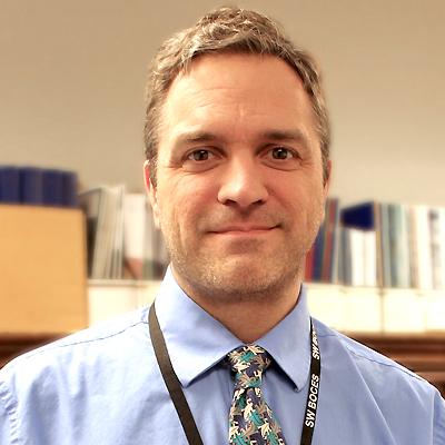 Jeffry Braun