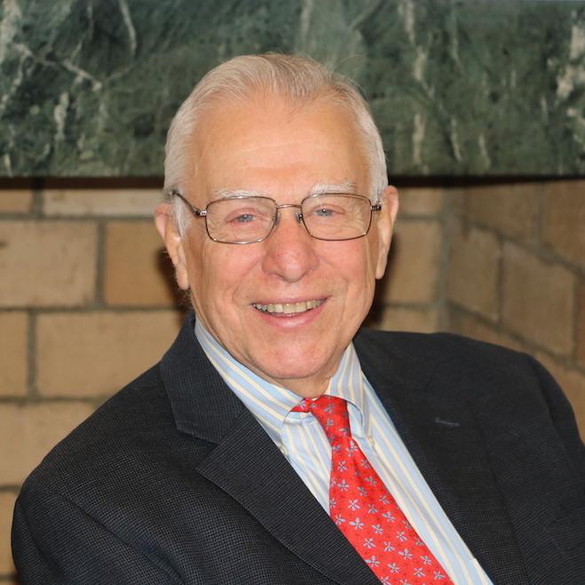 John DeSantis
