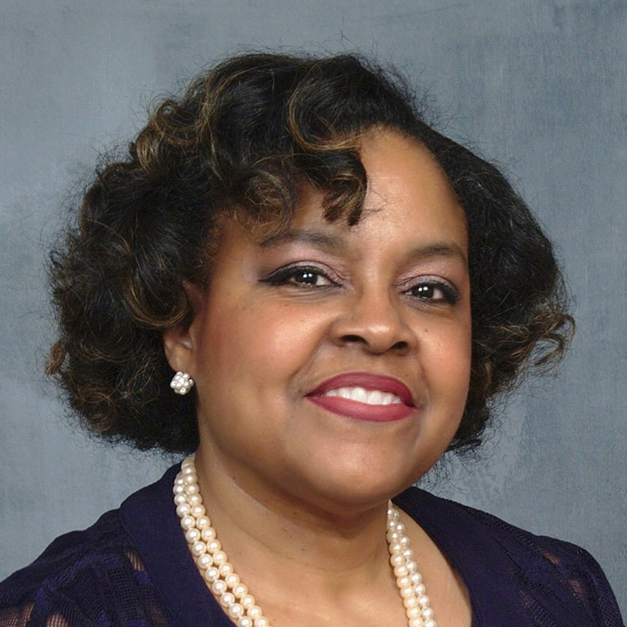 Trustee Valarie D. Williams