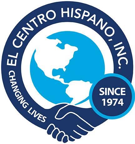 centro hispano logo