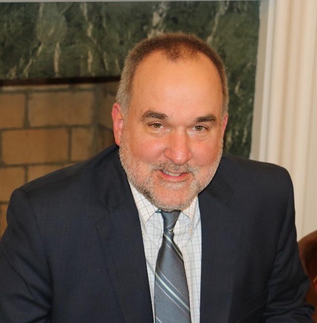 John Filiberti