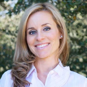 Dr. Catlin Tucker