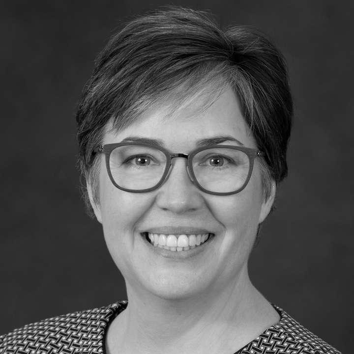 Dr. Jennifer Cannell