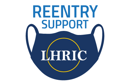 LHRIC reentry support