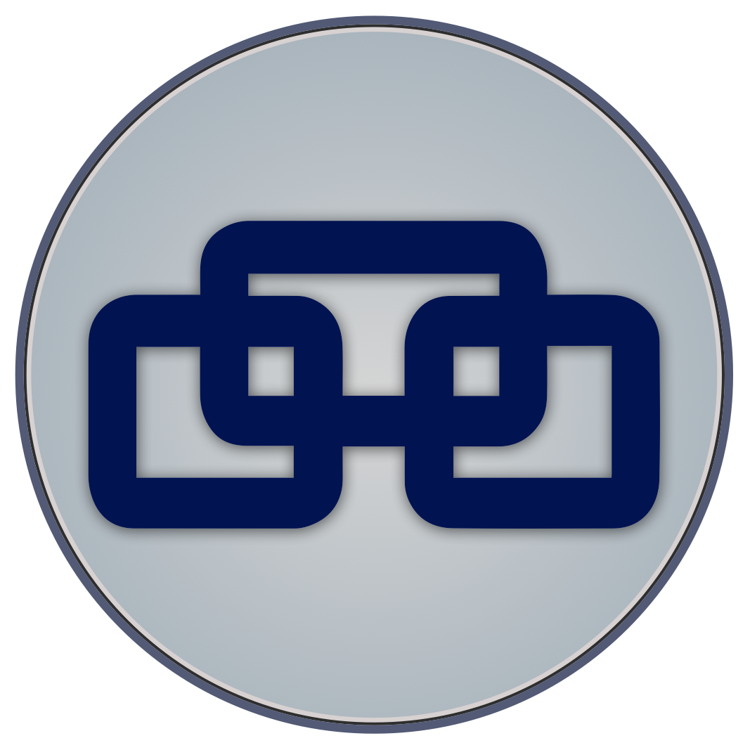 SWBOCES circle icon