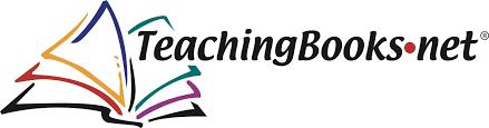 Teaching Books.net logo