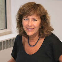 Susan Ackerman