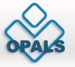 Opals icon