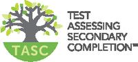 TASC icon