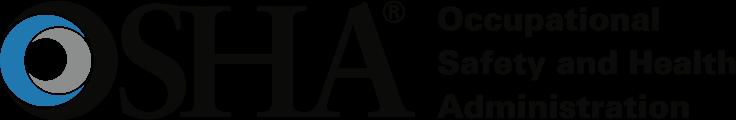 OSHA logo