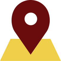 map marker graphic image