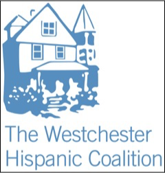Westchester Hispanic Coalition