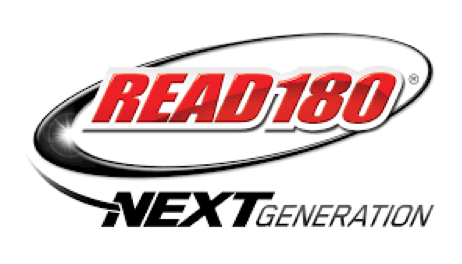 Read180 Next Generation icon