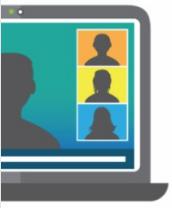 meetups icon