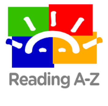 Reading A-Z icon