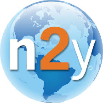 News2You icon