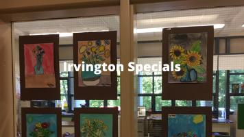 Irvington Specials