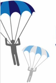 Webinars icon