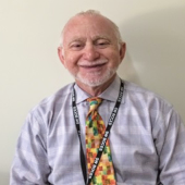 Will Guterman, Principal