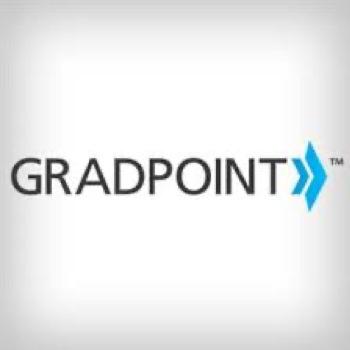 Gradpoint icon