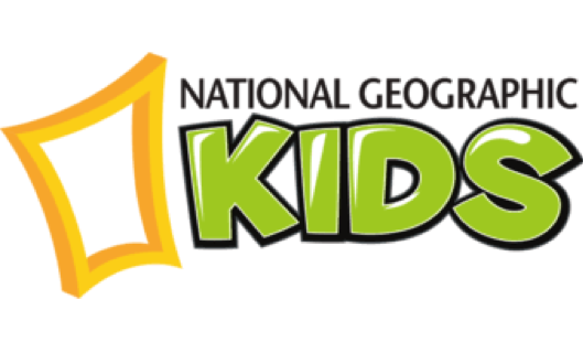 NatGeo kids icon