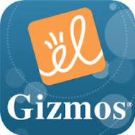 Gizmos icon