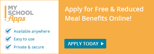 Apply for Meal Benefits